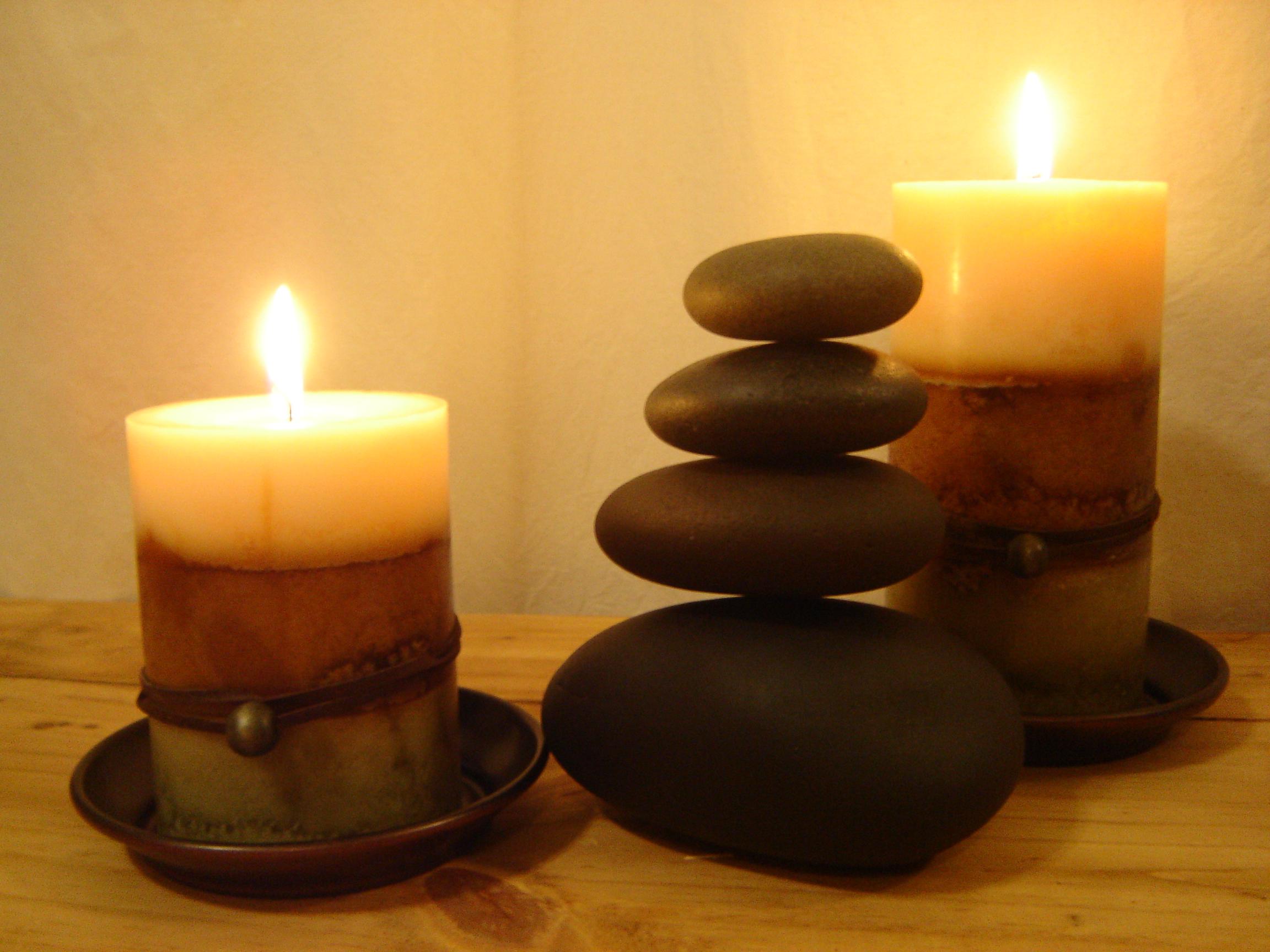 spa zen a massages .