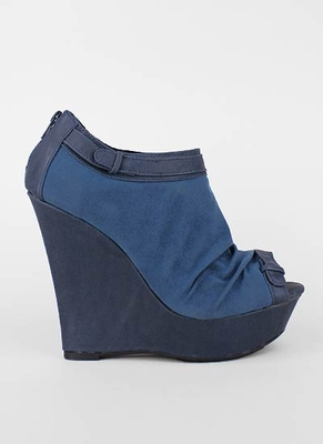 http://www.gojane.com/47130-shoes-suede-peep-toe-bootie-wedge.html