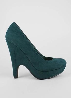 http://www.gojane.com/47252-shoes-suede-platform-heel.html