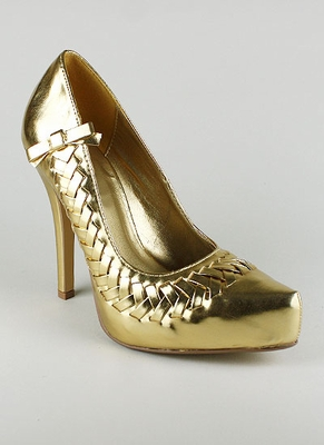 http://www.gojane.com/39303-shoes-woven-trim-pointed-toe-pump.html
